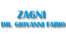 Zagni dr. Giovanni Fabio Dermatologo a Catania